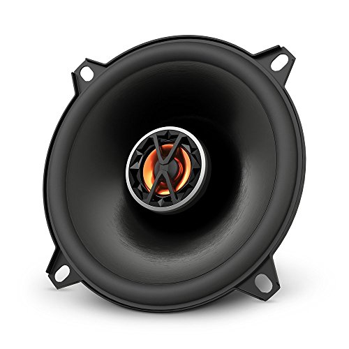 JBL CLUB5020 5.25' 240W Club Series 2-Way Coaxial Car Speaker