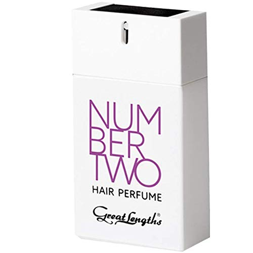Great Lengths Hair Perfume NUMBER TWO 50 ml