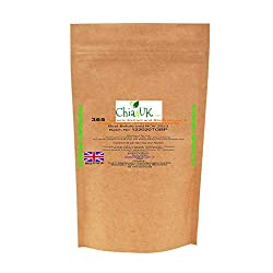 365 High Strength Turmeric and Black Pepper Tablets with Ginger (2 tablets per serving ) The equivalent of 2000mg of Turmeric (Curcumin Extract), 1000mg of Ginger and 200mg of Black Pepper (Piper Nigrum) per serving Vegan, Gluten-free, Cruelty-free, ...