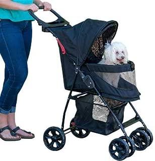 Best dog stroller for dachshund Reviews