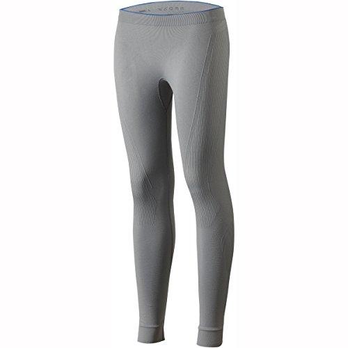 REV IT Cannette oxygène Pantalon, Grey,