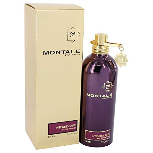 Montale Intense Café Eau de Parfum spray, 100 ml