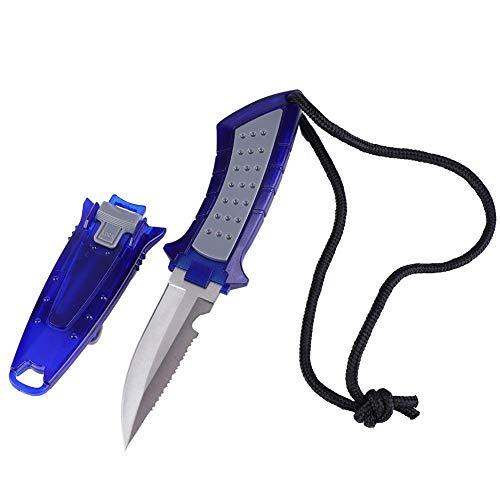 Couteau de plongée Amazon