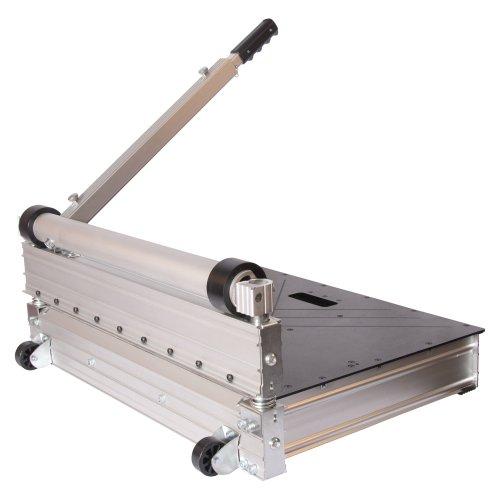 Roberts 10-68 25-Inch Pro Flooring Cutter