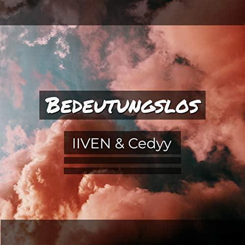 iiven feat. cedyy