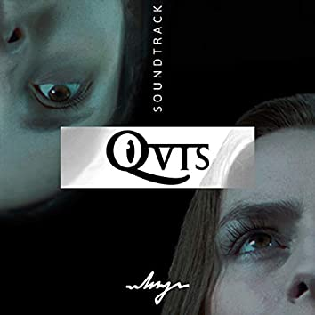 QVIS I (Original Score)
