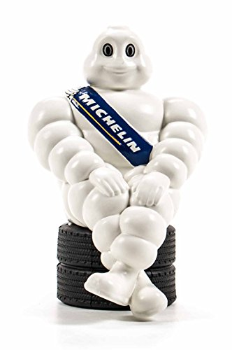 MICHELIN 330102 Hombres