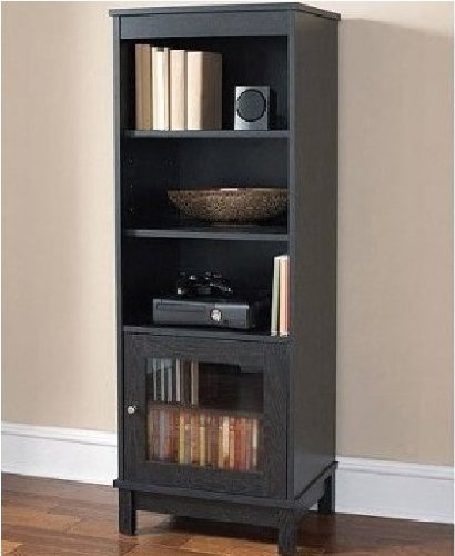 Audio Video Pier Free Standing M...