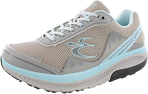 Top 10 Best womens shoes for plantar fasciitis heel pain Reviews