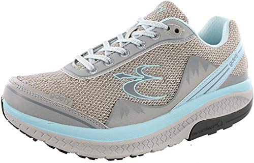 Gravity Defyer Pain Relief Women's G-Defy Mighty...