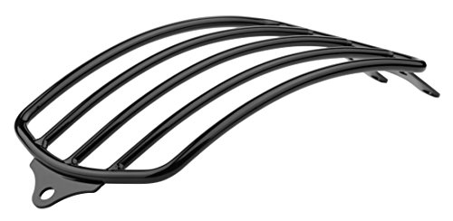 National Cycle Fender-Mount Black Solo Luggage Rack P9500-002