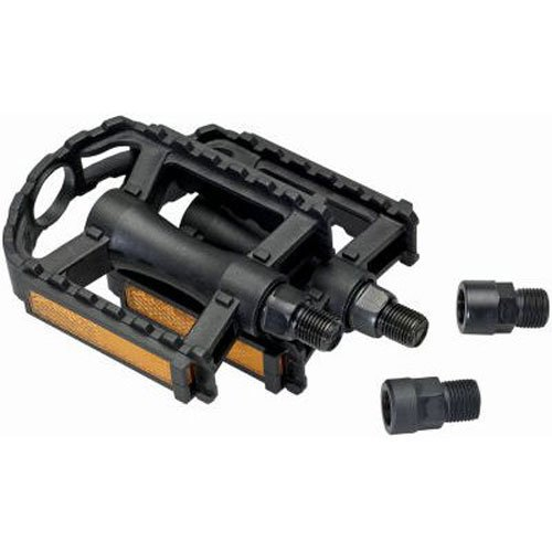 Top 10 Best Bike Pedals for Mountain Bike Riders Comparison