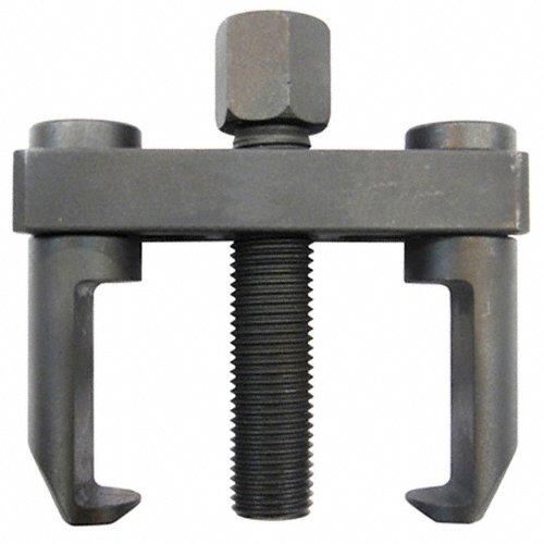 Spezial Wischerarm-Abzieher Auszieher für Heckscheibenwischer bei VAG - geeignet für viele Fahrzeugtypen