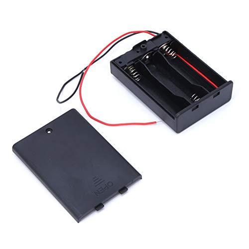 Socobeta No Arc High Efficiency PVC Material PCB Board Tesla Coil Powered in Line for Beginners.(Piezas de recambio)