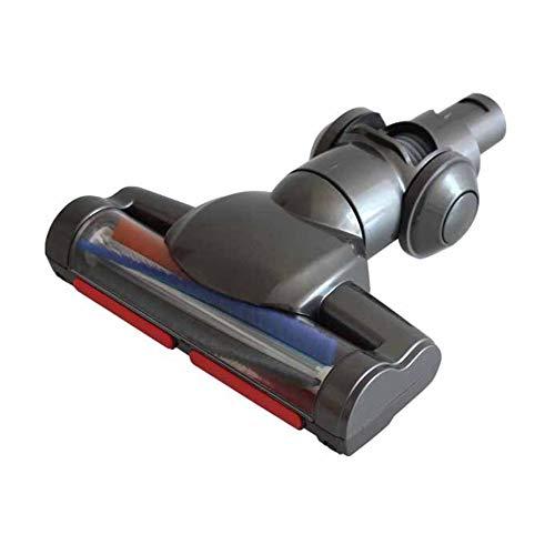 MEGICOT Tête de brosse souple pour aspirateur Dyson V6 Trigger DC58 DC59 DC61 DC62 DC74
