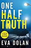 Image of One Half Truth