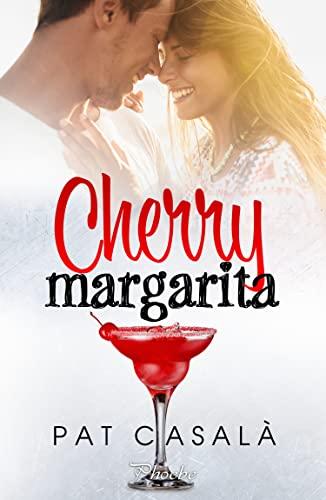 Cherry Margarita de Pat Casalà