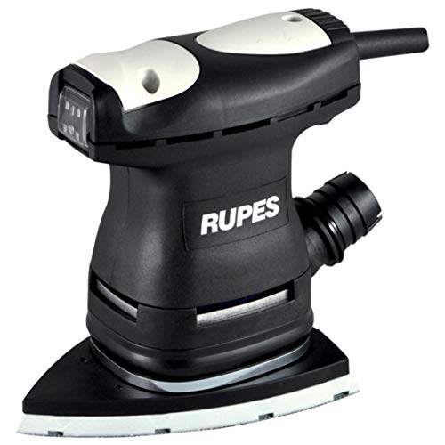 Rupes LS71TE Mini-Schwingschleifer Delta