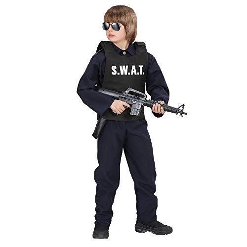 WIDMANN Children 2855C - Disfraz de niño: Amazon.es: Juguetes y juegos