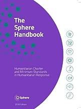 Best sphere humanitarian handbook Reviews