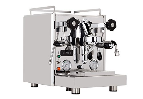 Profitec Pro 700 Espresso Machine