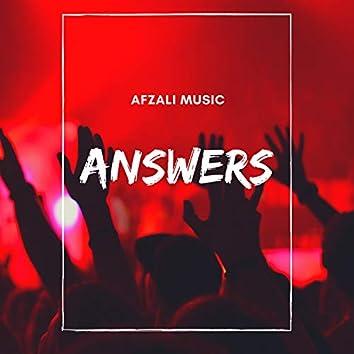 Answers (Original)