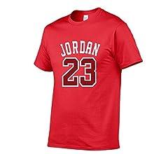 Moda Jordan 23 Hombres Ropa Deportiva Imprimir suprem Hombres ...
