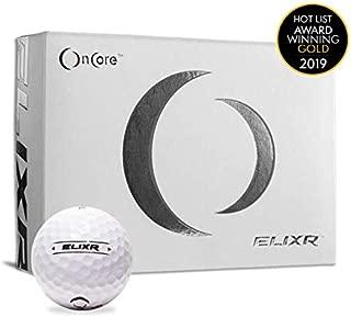 Best driven golf balls Reviews