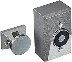 Edwards-Signaling 1508AQN5 GE Security 1508-AQN5 Door Holder, Surface, Wall Mount - 24-120V