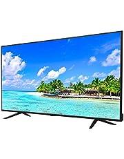 """WONDER TV LED WDTV15804KCSM 58"""" 4K SmartTV Android"""