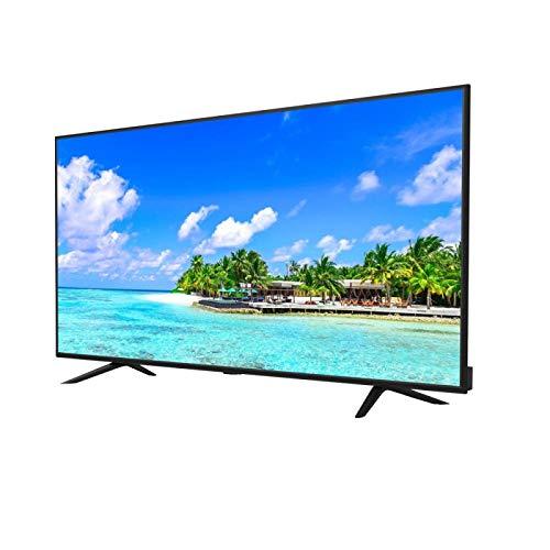 """Televisor WONDER TV LED WDTV15804KCSM 58"""" 4K SmartTV Android"""