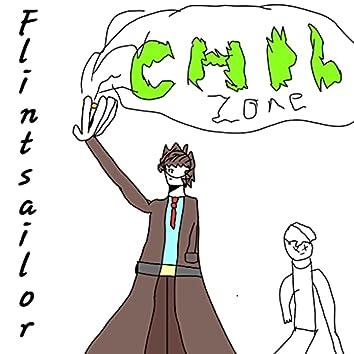 Chil Zone