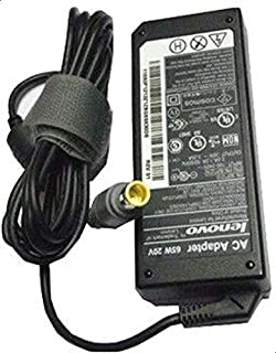 Lenovo 65Watt Power Adapter 20V/3.25A