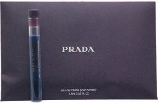 Prada by Prada - EDT VIAL ON CARD MINI