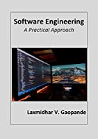 Software Engineering: A Practical Approach Front Cover