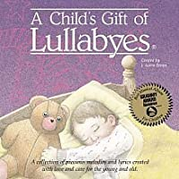 A Child's Gift Of Lullabies CD [並行輸入品]