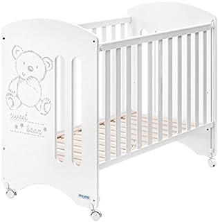Amazon.es: 200 - 500 EUR - Cunas y camas infantiles ...