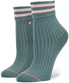 Best stance reserve socks Reviews
