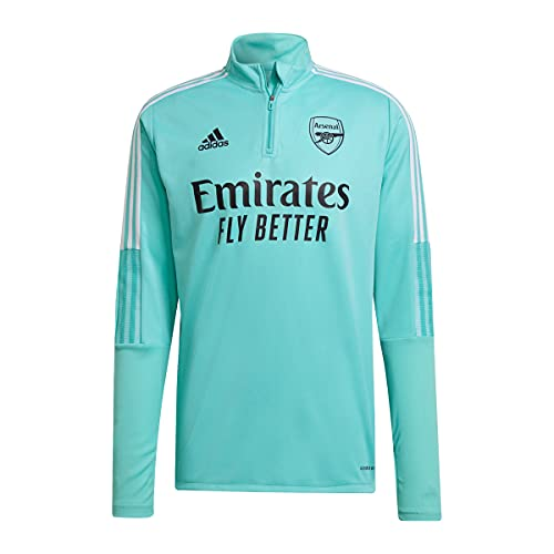 Adidas - AFC Stagione 2021/22, Maglia, Other, Formazione, Uomo