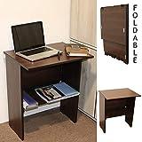 Pc Desk Chair