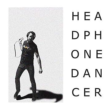 Headphone Dancer