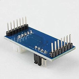 وحدة محرك الموتور المتدرج ULN2003 لـ Arduino AVR PIC