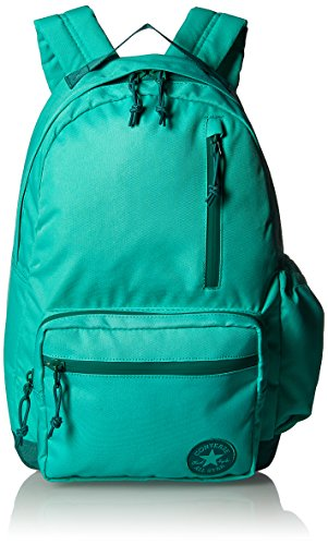 Converse All Star Go Backpack Multi-Color, Pastel Green, One Size