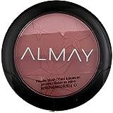 Almay Smart Shade Powder Blush, Nude [20] 0.24 oz (Pack of 2)