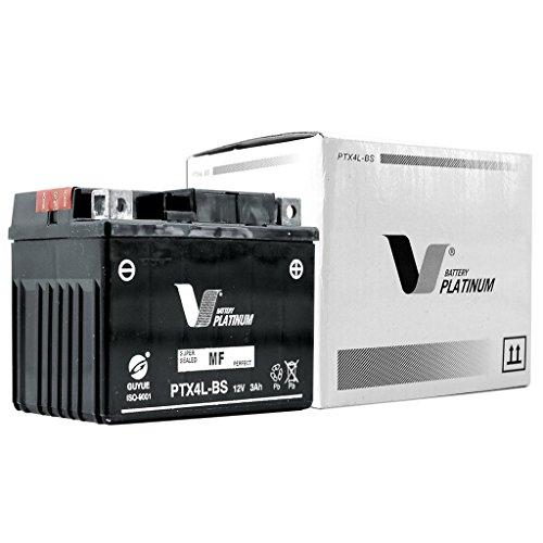 8050 - Bateria 6N6-3B