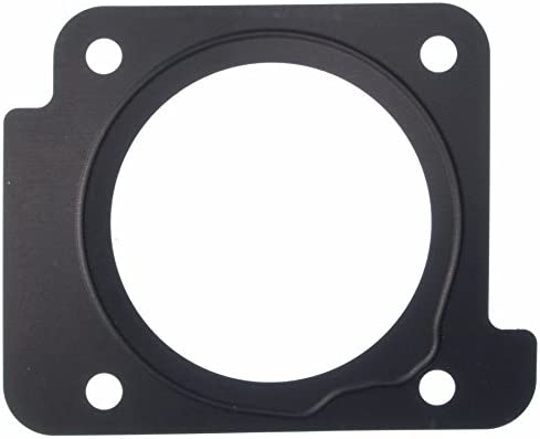 Japan's largest assortment MAHLE Recommended G32398 Fuel Injection Body Mounting Gasket Throttle