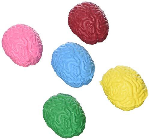 Brain Eraser Top, 50 count