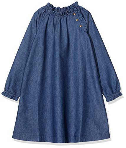 Gonna Bambina Noa Noa Miniature Skirt,Short