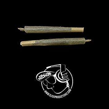 Smoke 2 Joints