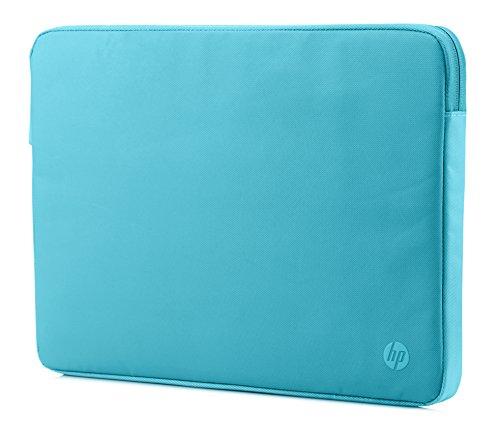 HP Spectrum 11.6 - Funda para portátiles hasta 11.6
